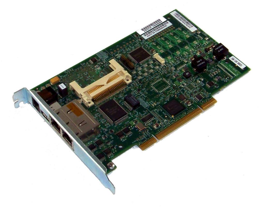 Avaya 700405004 MT8849 PCI Augmentix Server Management Card