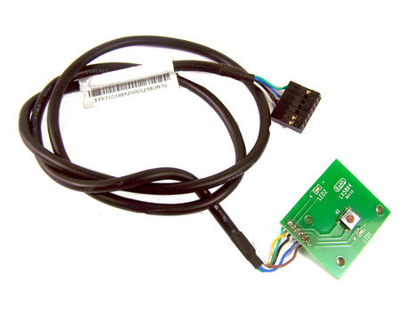 Lenovo 45J9510 ThinkCentre Edge 71 Switch Cable | FRU 45J9512 Thumbnail 1