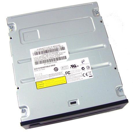Lenovo 45K0437 ThinkCentre Edge 71 SATA DVD+R DL Drive | DH-16AAS13C FRU 71Y5545 Thumbnail 1