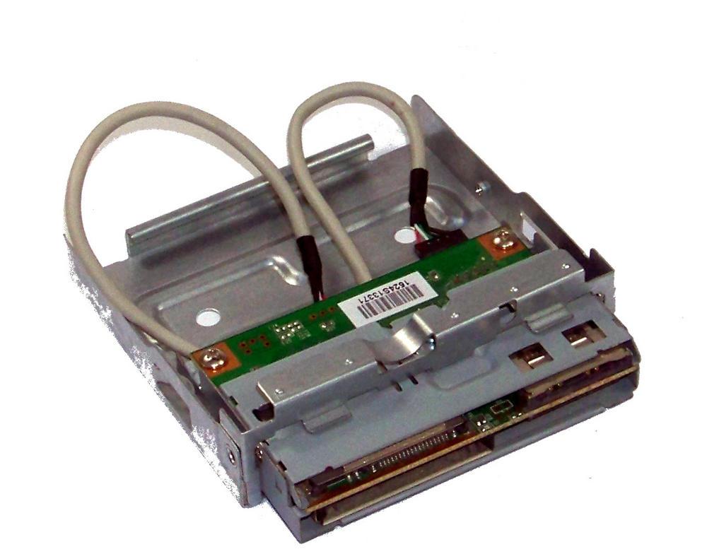 HP 644491-001 Elite 7300 MT Microtower Memory Card Reader
