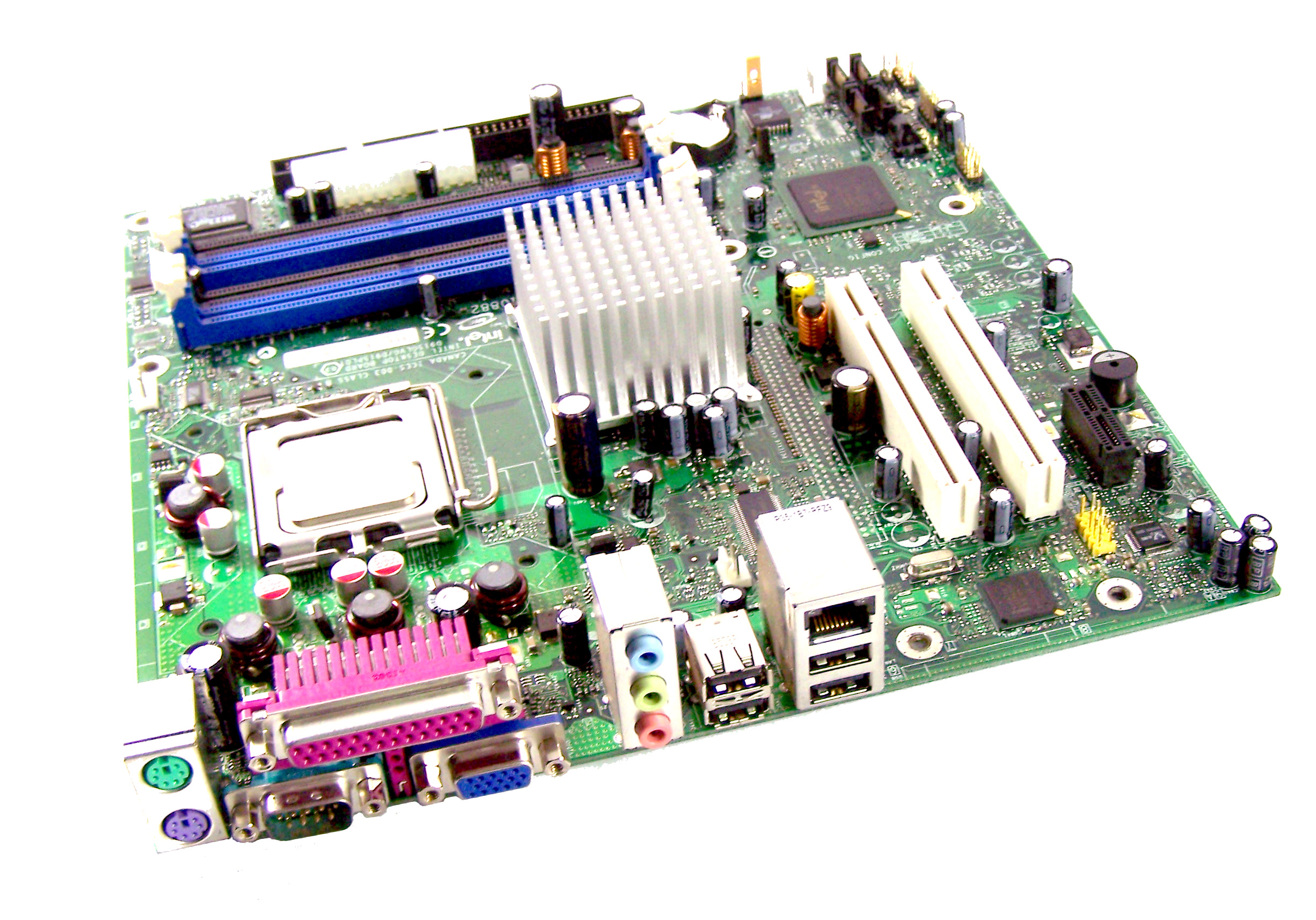 GLVG MOTHERBOARD DRIVER WINDOWS XP