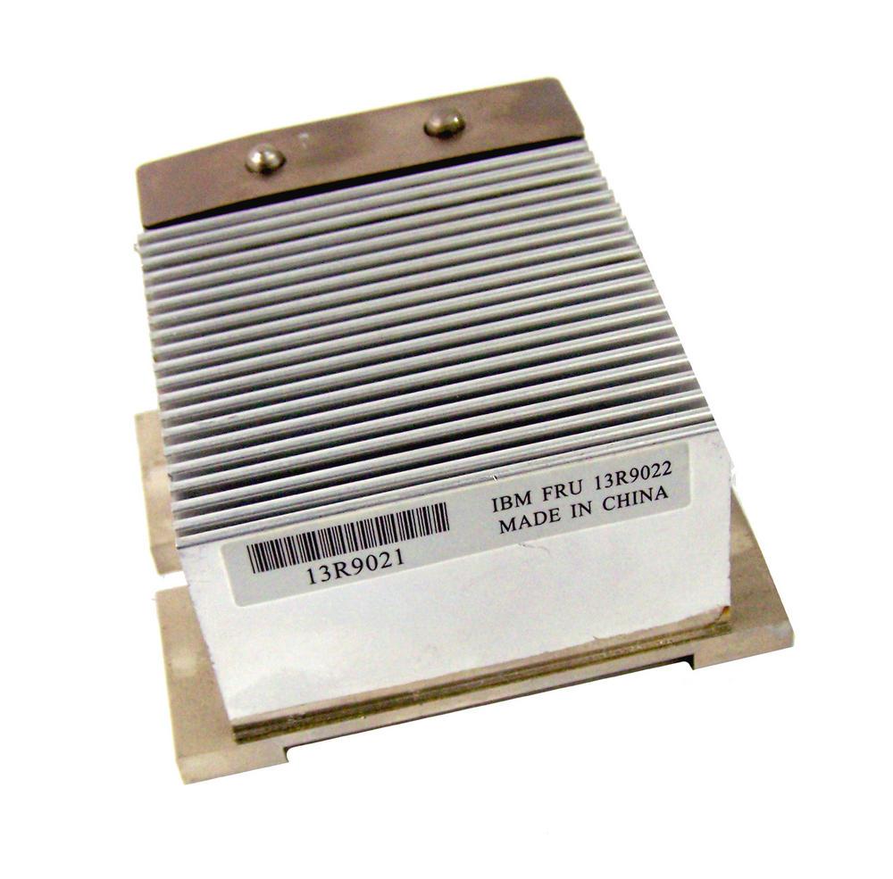 IBM 13R9021 MT-M 8184-D7G ThinkCentre S50 Processor Heatsink | FRU 13R9022