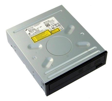 Dell H325T OptiPlex 960 model DCSM 16X DVD±RW Drive GH50N   0H325T Thumbnail 1