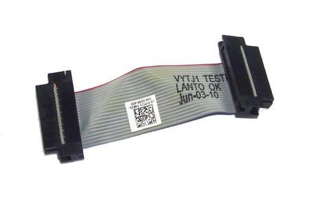 Dell VYTJ1 OptiPlex 780 model D01U USFF Front IO Ports Cable | 0VYTJ1 Thumbnail 1