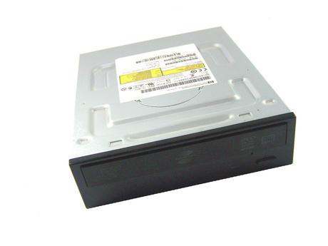 HP 575781-501 SATA H/H DVD DL Recorder Drive | TS-H653R SPS 615646-001 Thumbnail 1