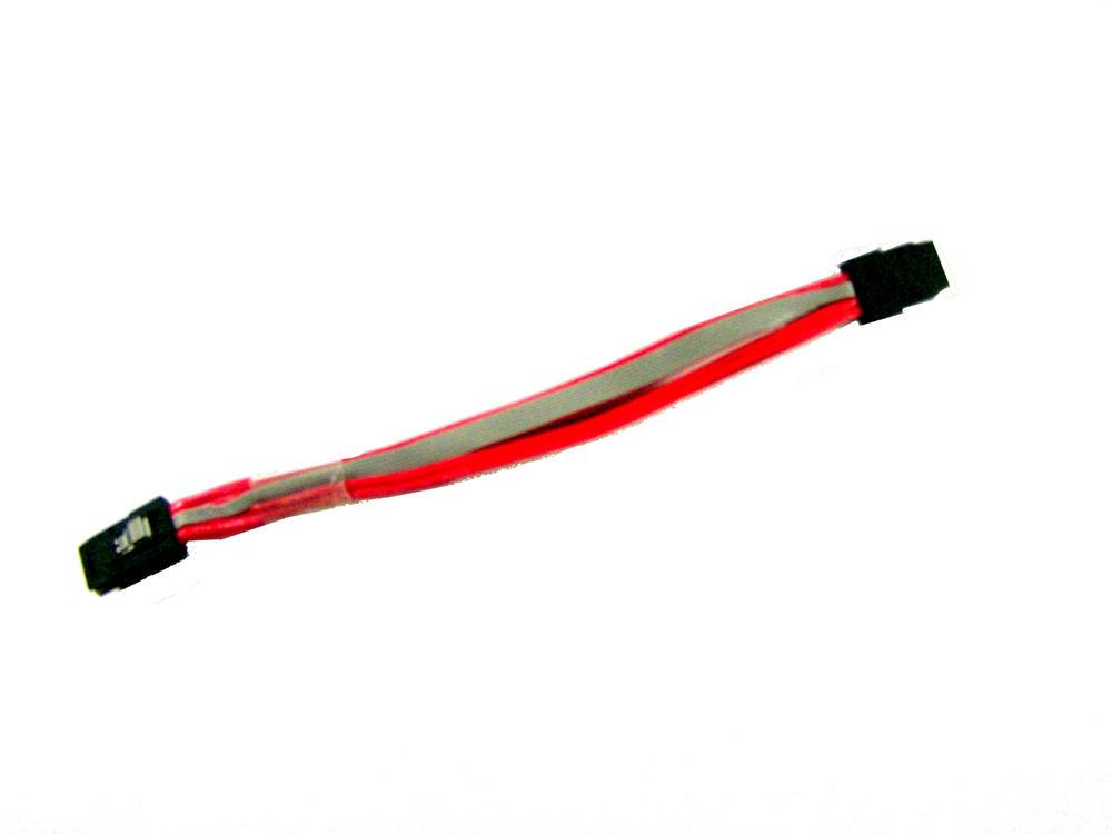 IBM 43V6921 X3550 M2 SAS Signal Cable | FRU 43V6922