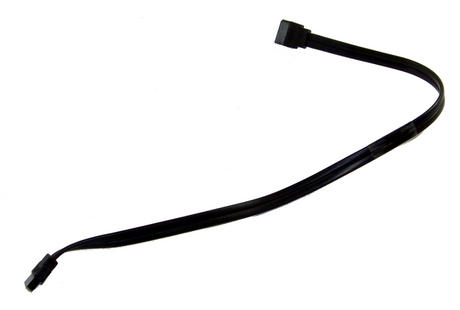 "HP 730214-004 ProDesk 405 G1 MT 14"" SATA Data Cable"