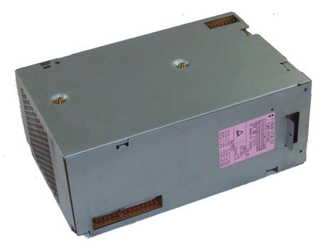Sony 1-468-214-22 DSR-60P TME-97SA2 Power Supply Unit Thumbnail 1