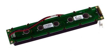 Varitronix TRIMOD1806-1 LCD Display Module Thumbnail 1