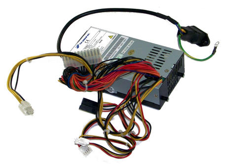FSP 9PA250CW00 250W FlexATX Power Supply | FSP250-50GUF