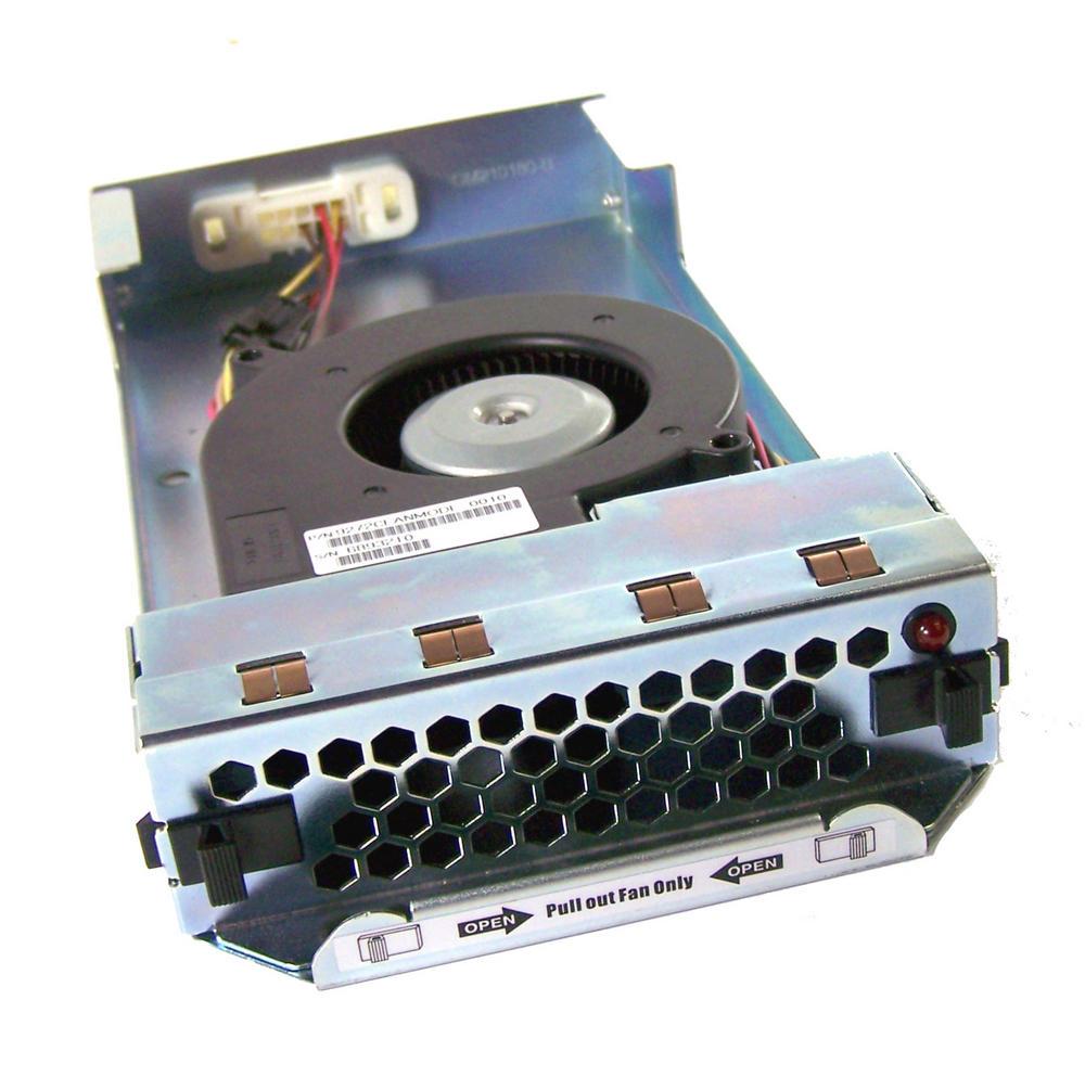 Infortrend 9272CFANMODE-0010 Eonstar ES A12U-G2421 Fan Module Assembly
