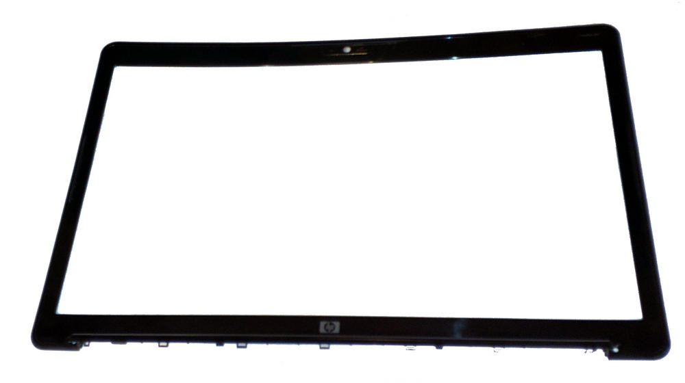 HP 519041-001 Pavilion dv7-2000 dv7-3000 LCD Bezel Surround