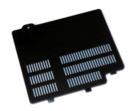 Samsung BA81-04351A NP-R700 Memory and WiFi Card Door Cover Thumbnail 1