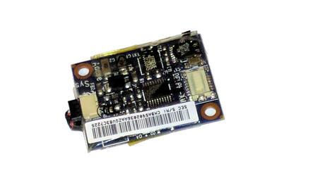 Samsung BA59-02036A NP-R700 Modem Board