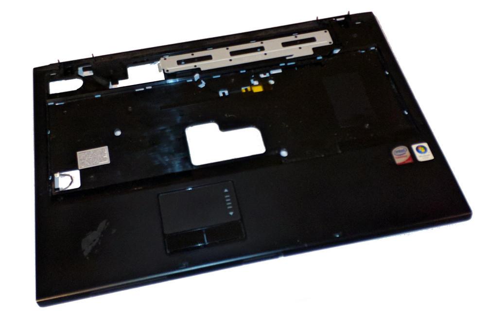 Samsung BA75-01997A NP-R700 Upper Chassis Palmrest Plastic