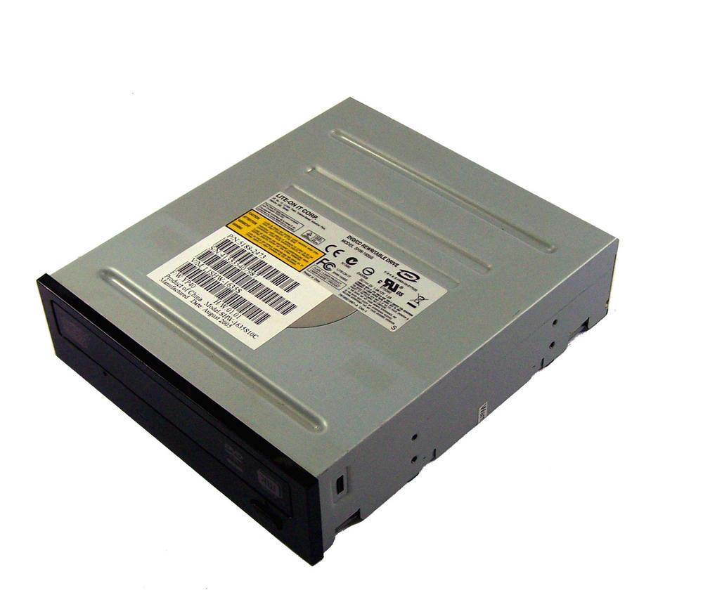 HP 5188-2473 Pavilion a1210.uk SATA H/H DVD-RW Drive with Black Bezel