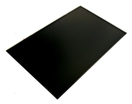 "Acer CP389013-01 TravelMate 5530 15.4"" WXGA LCD Screen | B154EW08"