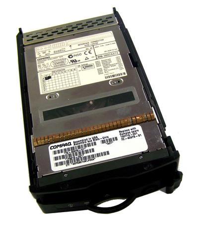 Compaq 153612-005 AIT 50 SCSI LVD/SE Tape Drive | SP 190716-001