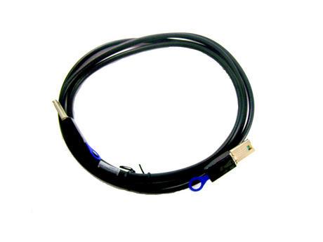 IBM 39R6590 3M SAS External Cable | FRU 39R6532 Thumbnail 1