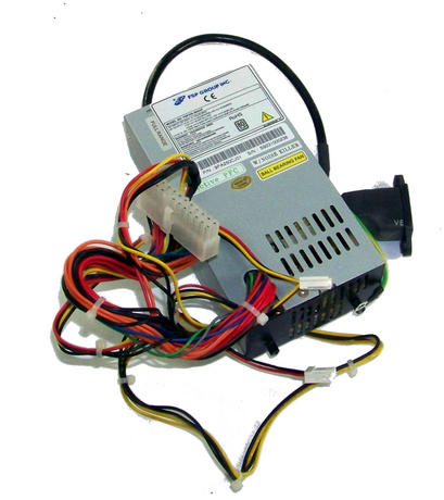FSP 9PA250CJ01 250W FlexATX Power Supply | FSP250-50GUF