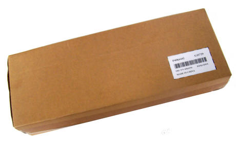 New IBM 40K6442 Cable Management Arm | FRU 40K6556 Boxed Thumbnail 1