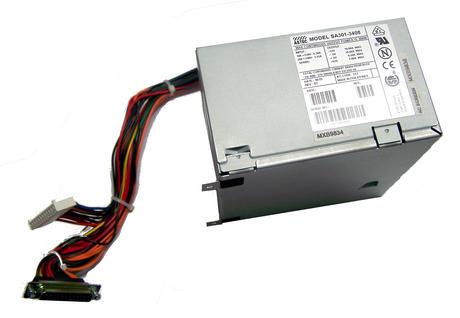 Astec SA301-3408 300W Power Supply
