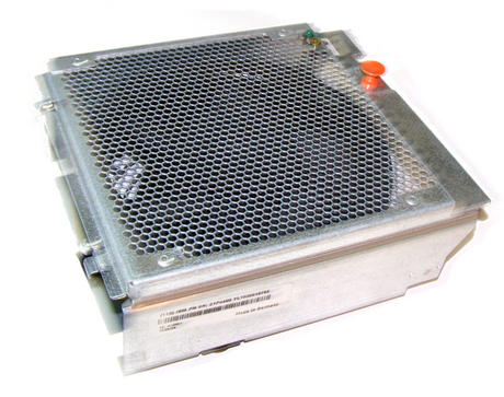 IBM 21P4490 Processor Subsystem Fan Assembly