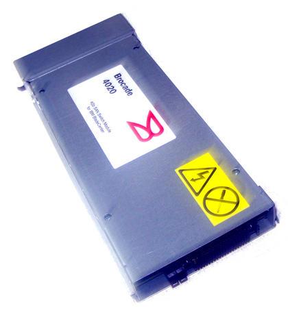 IBM 32R1818 BladeCenter 4Gb SAN Switch Module | FRU 32R1820/32R1821