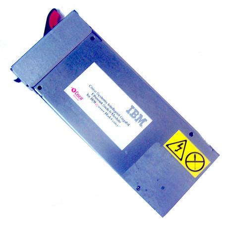 IBM 13N2286 Cisco Systems Intelligent Gigabit Ethernet Switch Module FRU 13N2285