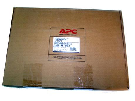 New APC AP7921 SW Rack IEC 16A Power Distribution Unit Boxed Sealed