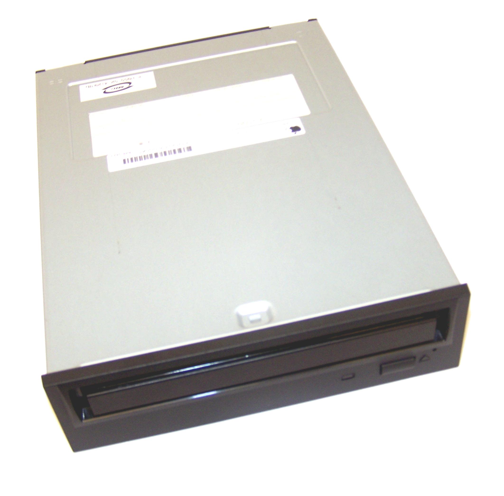DRIVER: TOSHIBA DVD ROM SD R1312