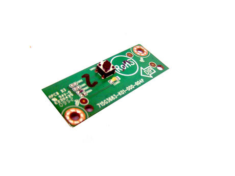 Akoya 715G3683-k01 Medion AIO 3B PC 4020D Circuit Board Thumbnail 1