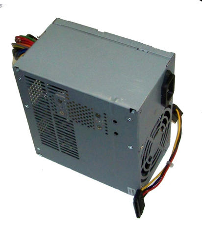 Acer PY.3000B.004 LiteOn PE-6301-08AP 300W ATX Power Supply | RoHS