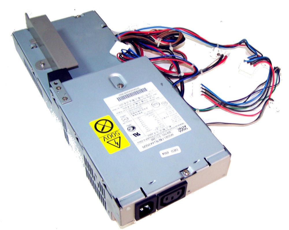 IBM 01L1266 SurePoS 750 4800-752 230W Power Supply  | FRU 41A2901