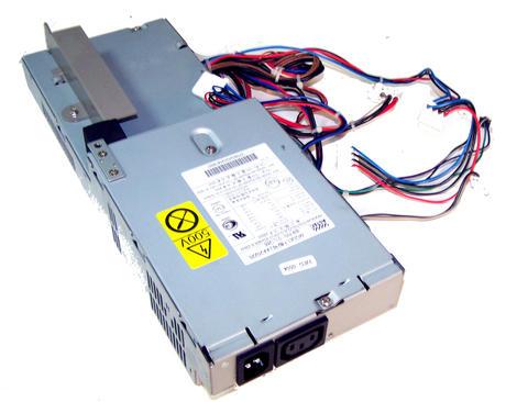 IBM 01L1266 SurePoS 750 4800-752 230W Power Supply  | FRU 41A2901 Thumbnail 1