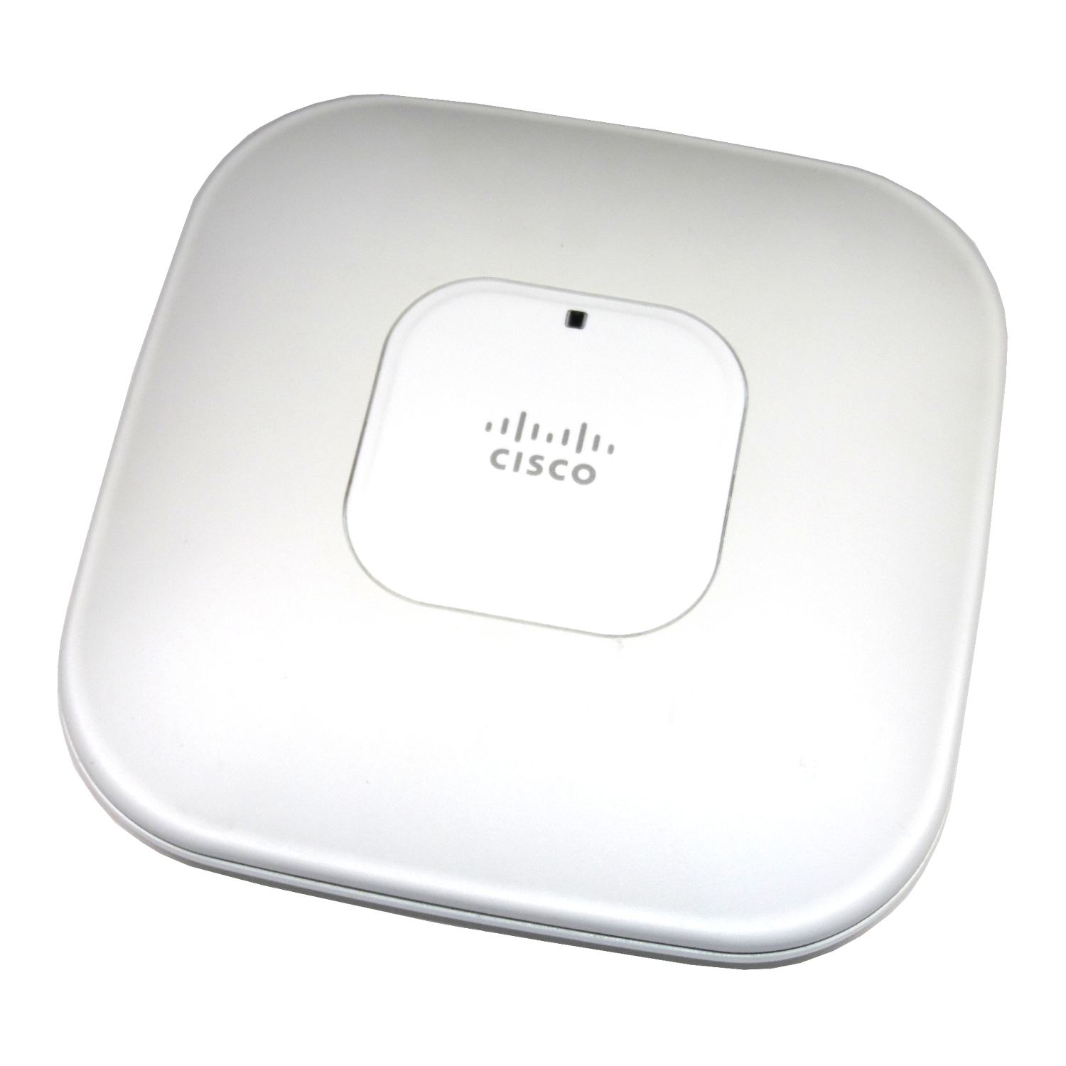 AIRONET 802.11 WINDOWS 8 DRIVERS DOWNLOAD (2019)
