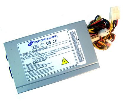 FSP 9PA2504202 250W ATX Power Supply with PFC   FSP250-60GTV(LN)