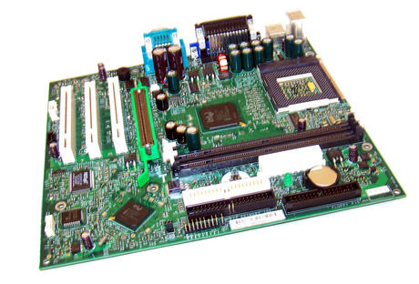 Compaq 232567-101 Deskpro EN EXM Socket 370 Motherboard | SPS 240762-001