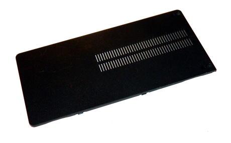 HP 36AXLHDTP00 Presario CQ56 HDD Door Cover Thumbnail 1