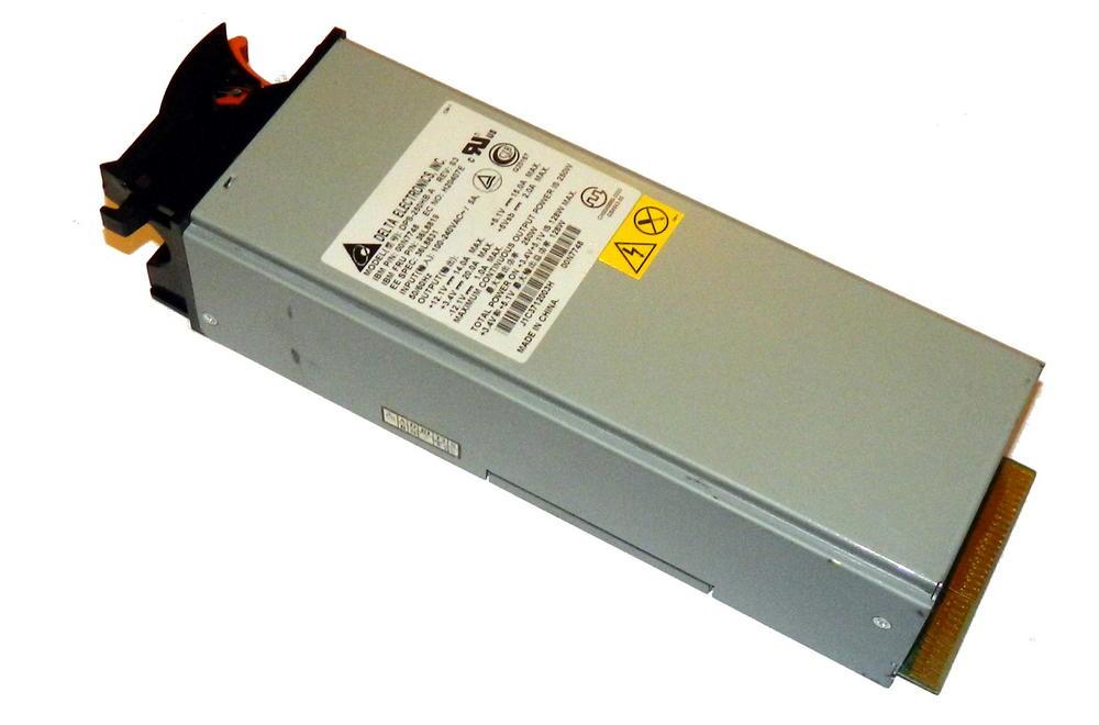IBM 00N7748 Netfinity 5600 250W Redundant Power Supply | FRU 36L8819