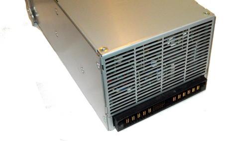 Compaq 230822-001 ProLiant ML530 G2 600W Redundant Power Supply | SPS 231782-001 Thumbnail 3