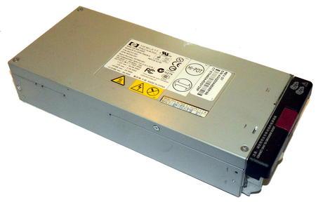 HP 344747-001 ProLiant ML370 G4 700W Power Supply | SPS 347883-001 Thumbnail 1