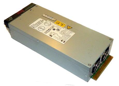 HP 344747-001 ProLiant ML370 G4 700W Power Supply | SPS 347883-001 Thumbnail 2
