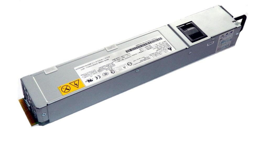 IBM 39Y7230 eServer x3650 M3 460W Redundant AC Power Supply    FRU 39Y7231