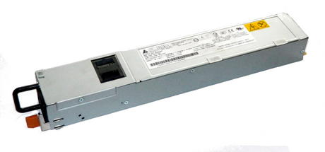 IBM 39Y7230 eServer x3650 M3 460W Redundant AC Power Supply    FRU 39Y7231 Thumbnail 2