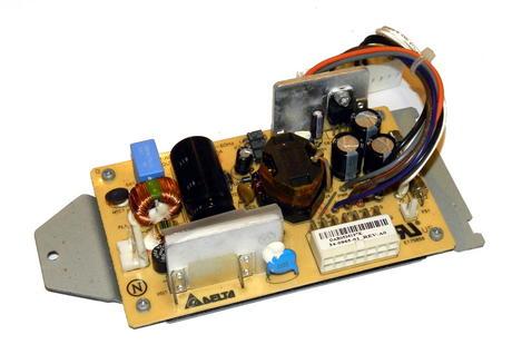 Cisco 34-0965-01 Catalyst C2950 54W AC Power Supply | Delta ADP-54AP