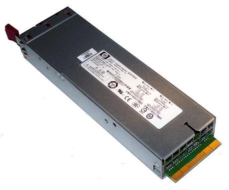 HP 411077-001 ProLiant DL360 G5 DL365 G1 G5 700W Power Supply | SPS 412211-001