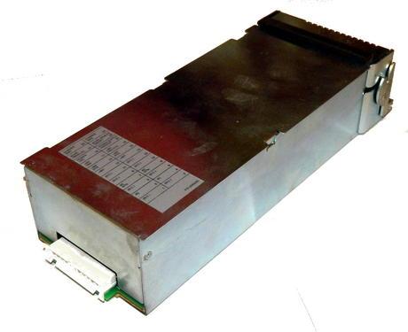 IBM PWS-PBAY-03 51.5Vdc 5.5A Power Supply  | Celestica 004507C Thumbnail 2