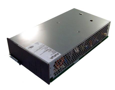 Avaya 700470370 G640 model 655A 500W Power Supply | DPSN-500AB AF Thumbnail 1