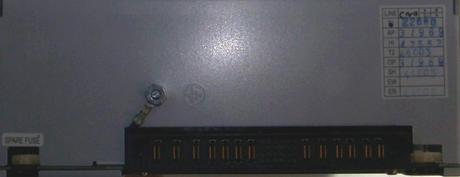 Avaya 700470370 G640 model 655A 500W Power Supply | DPSN-500AB AF Thumbnail 3